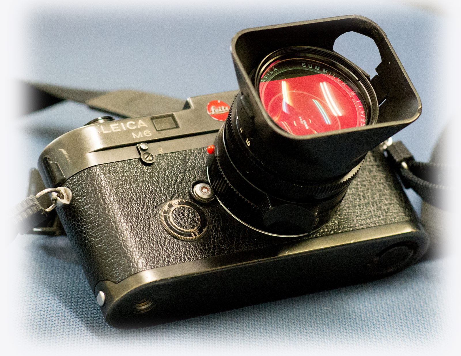 Leica M6にフィルムを入れて…_a0271402_101881.jpg
