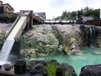 草津で湯巡り_d0027711_10504015.jpg