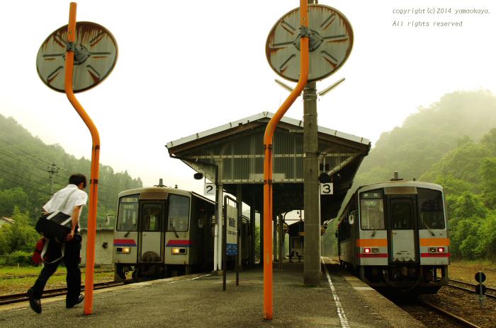 発車時間_d0309612_20224645.jpg