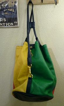 Colorful  bag_f0144612_9255037.jpg