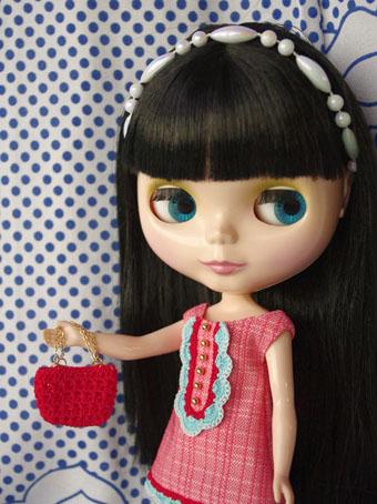 お人形やドレスセットの詳細♪_e0147421_594513.jpg