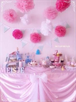 Happy Birthday☆メイシェ♪_b0014124_21583845.jpg