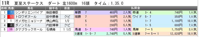 c0030536_1985265.jpg