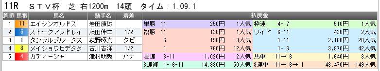 c0030536_198547.jpg