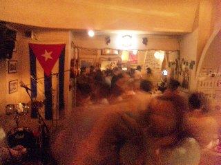 blog:全員、踊っています。_a0103940_21495425.jpg