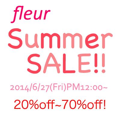 Summer SALE code♡by natsumi_f0053343_1643475.jpg