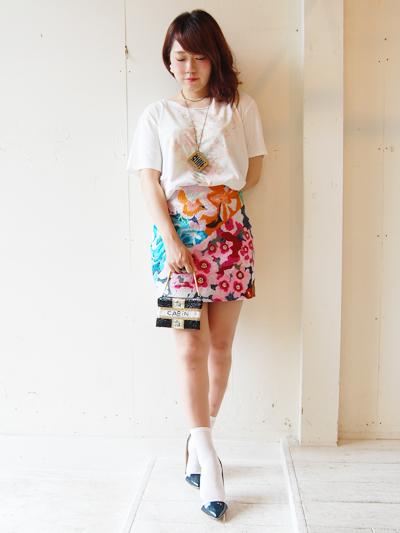 Summer SALE code♡by natsumi_f0053343_16442660.jpg