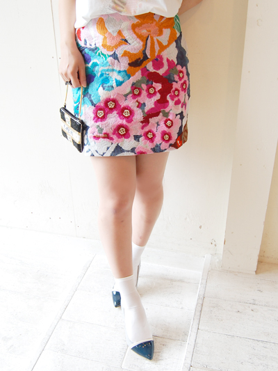 Summer SALE code♡by natsumi_f0053343_16442882.jpg