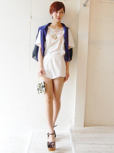 Summer SALE code♡by natsumi_f0053343_16443947.jpg
