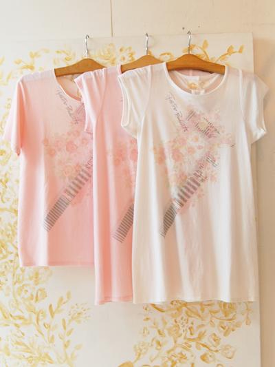 Summer SALE code♡by natsumi_f0053343_16444595.jpg