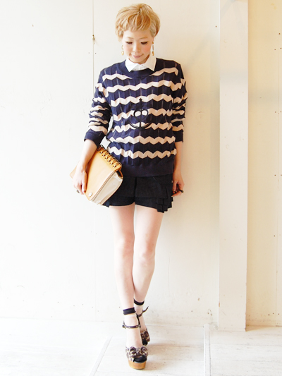 Summer SALE code♡by natsumi_f0053343_16445143.jpg