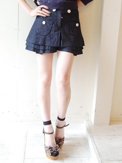 Summer SALE code♡by natsumi_f0053343_164455100.jpg