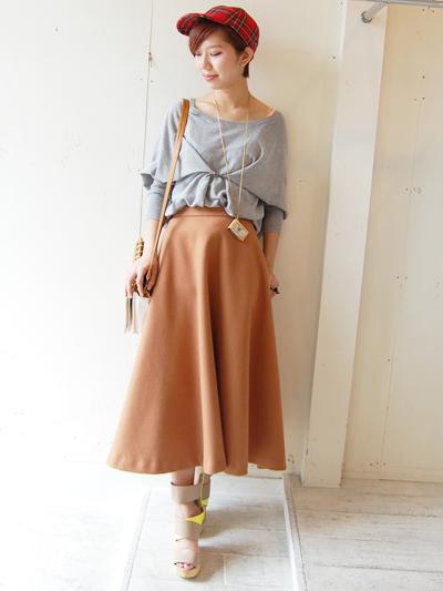 Summer SALE code♡by natsumi_f0053343_1645734.jpg
