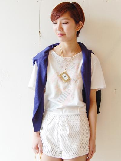 Summer SALE code♡by natsumi_f0053343_16535385.jpg