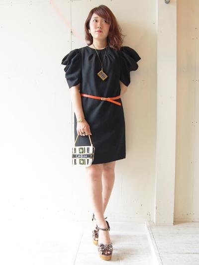 Summer SALE code♡by natsumi_f0053343_17523380.jpg