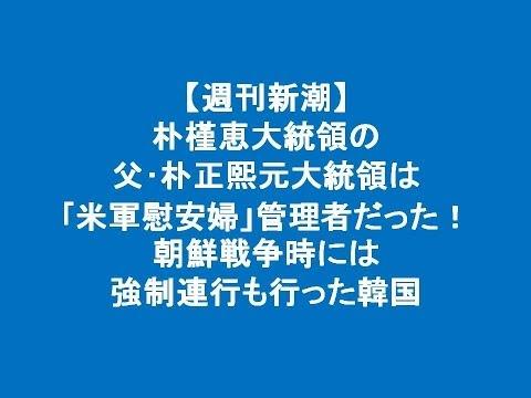 b0169850_1714226.jpg