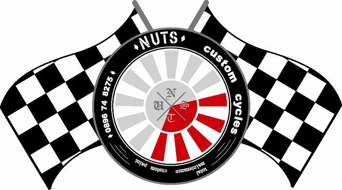 NUTS CUSTOM CYCLES_d0180250_832984.jpg