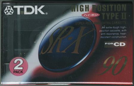 TDK SR-X_f0232256_14173747.jpg