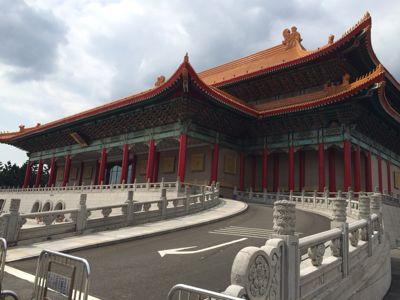 ロイヤルバレエ In 台湾_d0128059_16492789.jpg