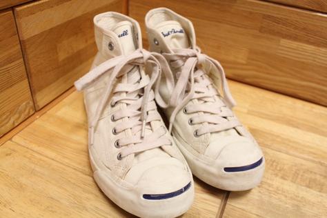 靴紹介♪_a0108963_20554095.jpg