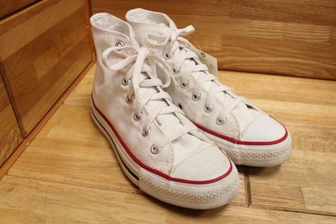 靴紹介♪_a0108963_2057974.jpg