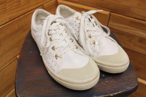 靴紹介♪_a0108963_21371197.jpg