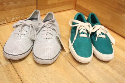 靴紹介♪_a0108963_21504428.jpg