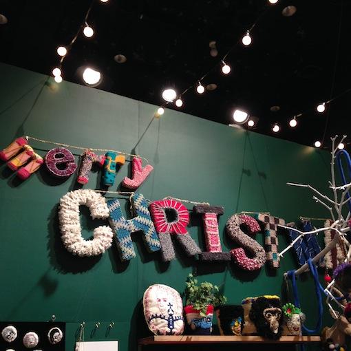 5月のクリスマスマーケット_d0069964_1133439.jpg