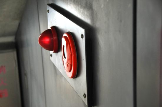 f0163764_12202442.jpg