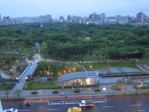 Taipei-6._c0153966_1710593.jpg