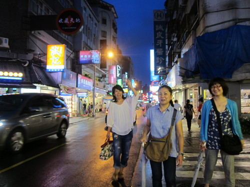 Taipei-6._c0153966_17113931.jpg