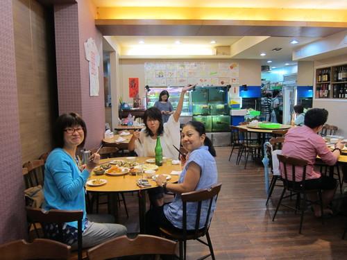 Taipei-6._c0153966_17324995.jpg