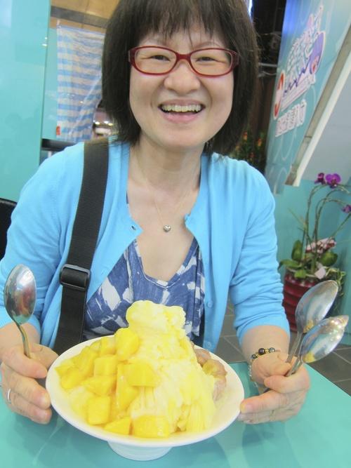 Taipei-6._c0153966_173917.jpg
