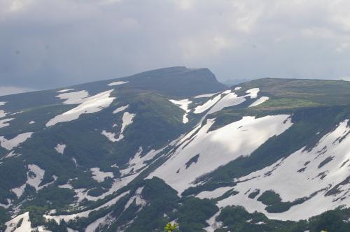 大雪山から_a0111271_13395290.jpg