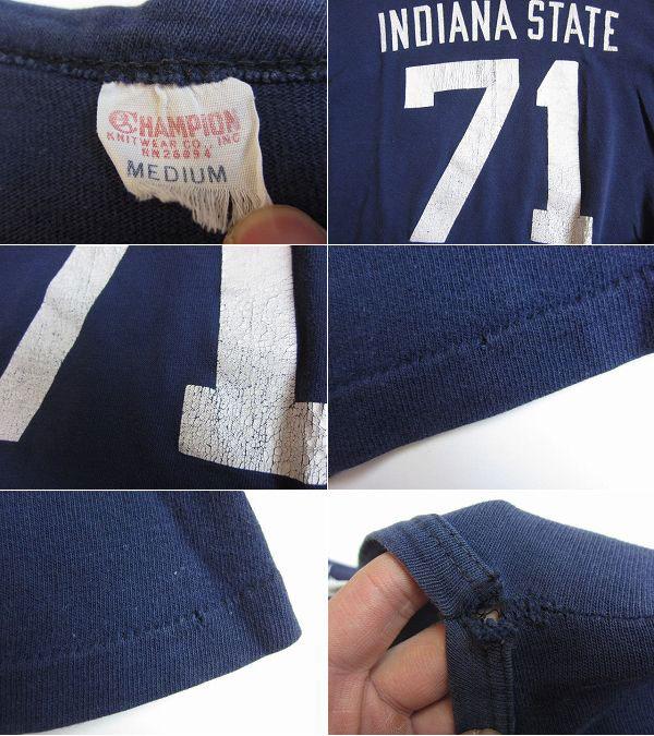 Tシャツ/タンクトップ_e0337274_13271869.jpg