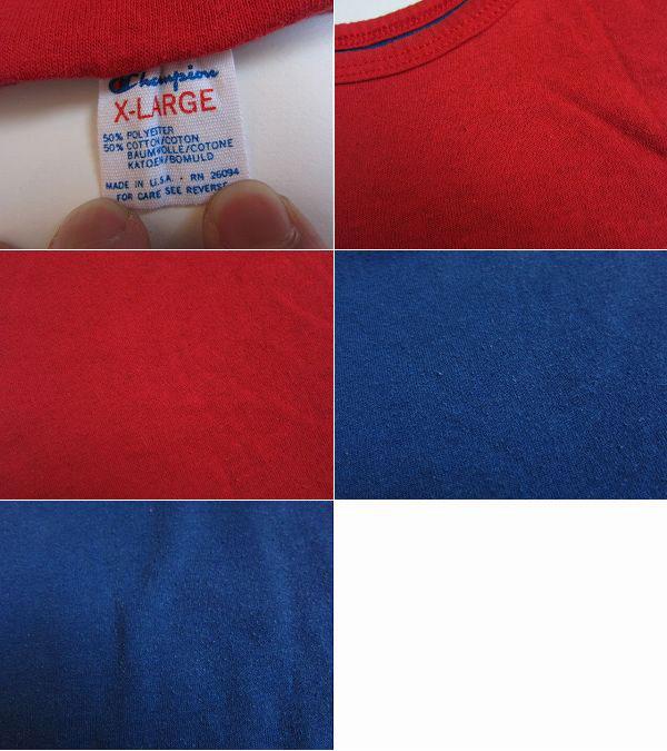 Tシャツ/タンクトップ_e0337274_13275247.jpg