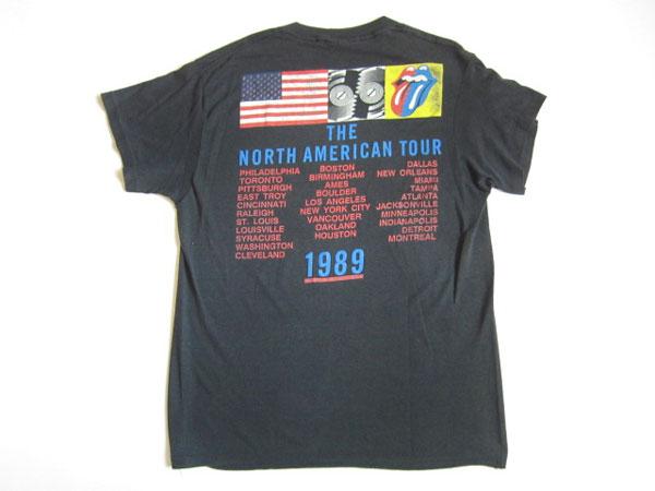 Tシャツ/タンクトップ_e0337274_13484391.jpg