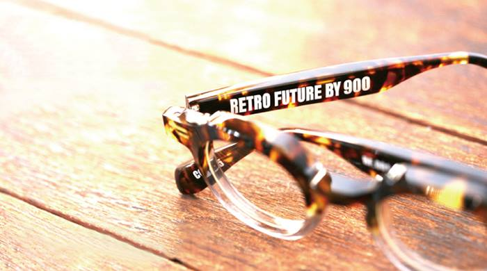 「RETRO FUTURE BY 900 RF-001,RF-002,RF-003」_f0208675_1718212.jpg