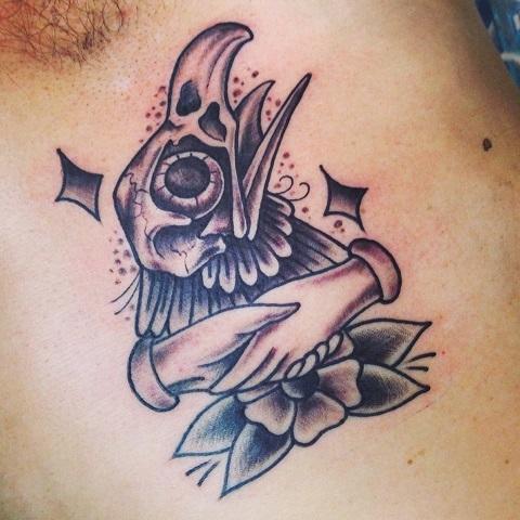 tattoos_c0198582_1845550.jpg