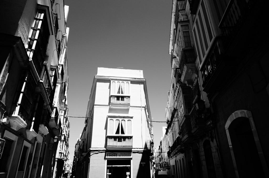 Cadiz スペイン_c0180686_20072338.jpg