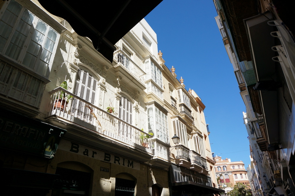 Cadiz スペイン_c0180686_20121363.jpg