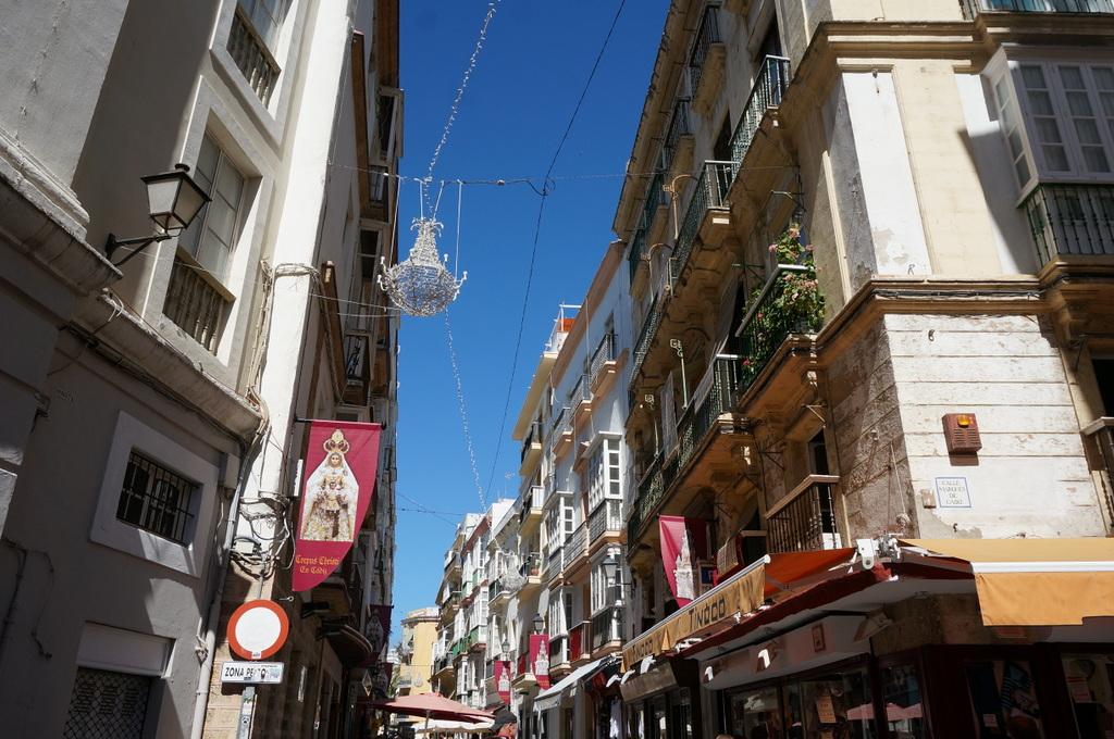 Cadiz スペイン_c0180686_20135240.jpg