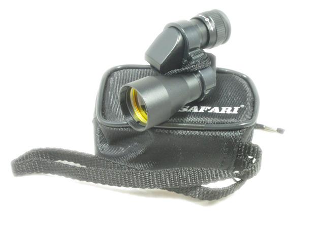 SAFARI 単眼鏡 SA526 RE_f0131995_1422593.jpg