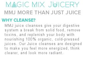 NYにある魔法のジュース屋さん Magic Mix Juicery_b0007805_23534133.jpg