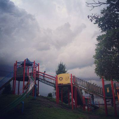 曇り_d0115507_2325632.jpg