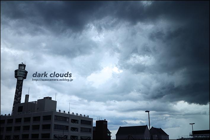 暗雲と雨_f0100215_19422762.jpg