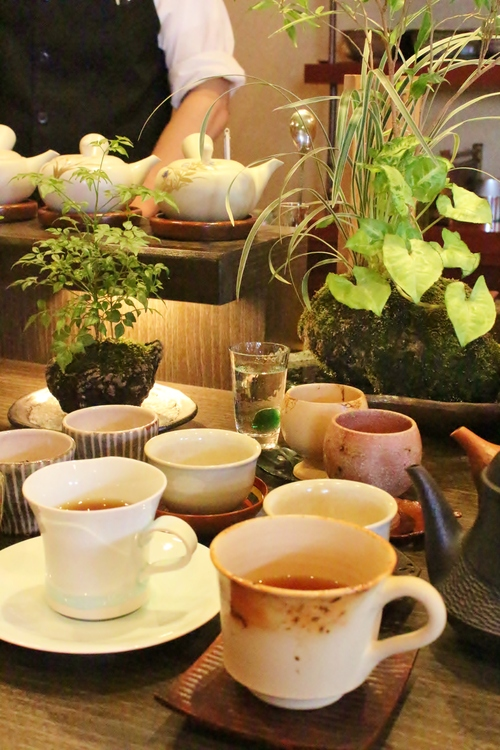 日本茶専門店 道盅庵_b0220318_16283849.jpg