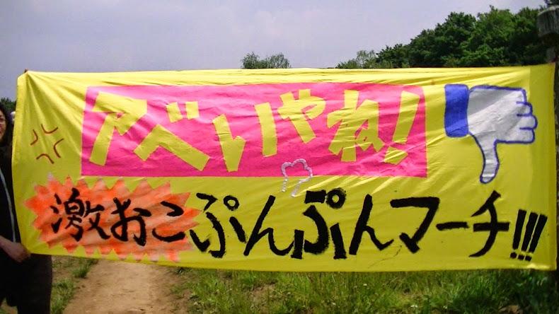 f0212121_1112881.jpg