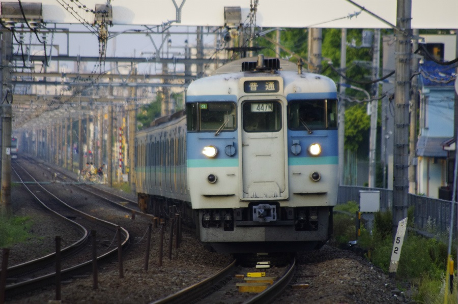 b0320522_20071000.jpg