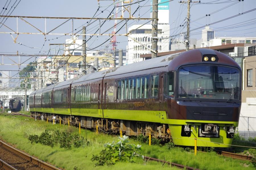 b0320522_20071016.jpg